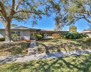 9498 Commodore Drive, Seminole image