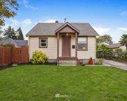 2143 S Alaska Street, Tacoma image