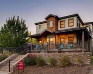1466 South Josephine Street, Denver image