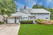 17 Branch Ln, Levittown image