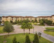 4300 SOUTH BEACH PKWY Unit 3320, Jacksonville Beach image