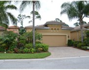 8555 Chase Preserve Dr, Naples image