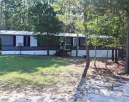 341 Buck Smith Road, Leesville image