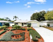 217 Morgan Court, Palm Harbor image
