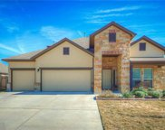 13117 Olivers Way, Manchaca image
