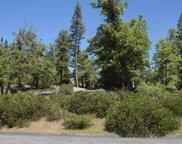 43006 Garnet Unit lot36, Shaver Lake image