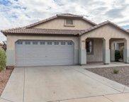 5617 S 11th Place, Phoenix image