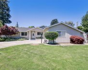 1451 Picadilly Pl, Campbell image
