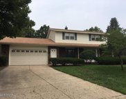 5050 Cedar Ridge Drive Ne, Grand Rapids image