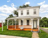 605 68TH STREET, Capitol Heights image