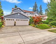 15202 36th Dr SE, Bothell image