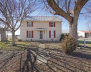 5215 Township Line Road, Clearcreek Twp. image