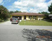 4130 Nw 22nd St, Coconut Creek image