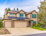 5540  Tripp Way, Rocklin image