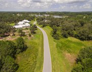 438 Long And Winding Road, Groveland image