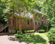 109 Hollow Ct, Franklin image