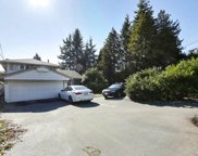 1840 Mathers Avenue, West Vancouver image