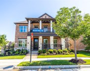 1301 Autumn Mist Way, Arlington image
