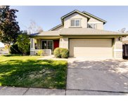 1752 HEATH  DR, Eugene image