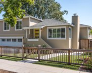1645 Alameda De Las Pulgas, Redwood City image