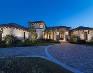 13870 Williston Way, Naples image