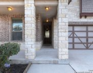 4010 Legend Pond, New Braunfels image