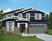 4321 231st Place SE, Bothell image