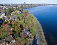 3911 48th Ave S, Seattle image