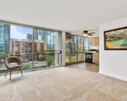 620 McCully Street Unit #702, Honolulu image