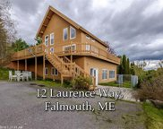 12 Laurence WAY, Falmouth image