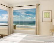 3755 Ocean Front Walk Unit #13, Pacific Beach/Mission Beach image