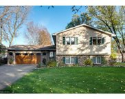 5428 Brittany Court, White Bear image
