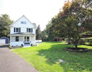 3376 Saint Paul Boulevard, Irondequoit image