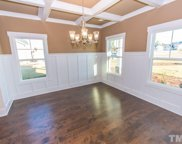 521 Richlands Cliff Drive, Youngsville image