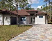 1413 20th Ave Ne, Naples image