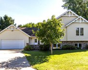 4301 56th Street Lane NW, Rochester image