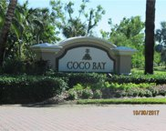 16245 Coco Hammock WAY Unit 101, Fort Myers image