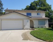 3181 Camdon Ct, Pleasanton image