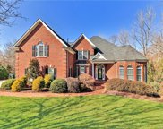 2324 Grimmersborough  Lane, Charlotte image