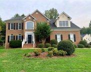 8911  Long Needles Lane, Waxhaw image