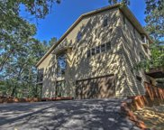 114 E Neptune Avenue, Beverly Shores image