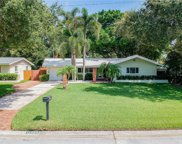 11323 72nd Terrace, Seminole image