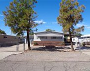 7955 S Canadian Street, Mohave Valley image