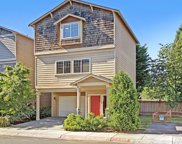 1256 Ash Ave Unit 109, Marysville image
