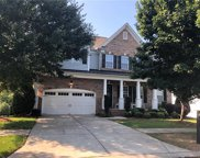 824  Treasure Court, Fort Mill image