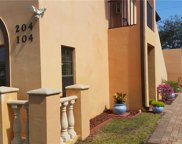 4925 SW 16th PL Unit 104, Cape Coral image
