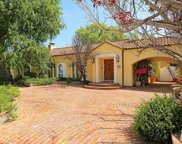 1712 CHEVY CHASE Drive, Beverly Hills image