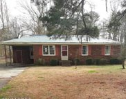 1021 Staton House Road, Greenville image