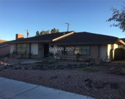 1700 GRIFFITH Avenue, Las Vegas image