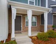 1137 Lilly Valley Way, Nashville image